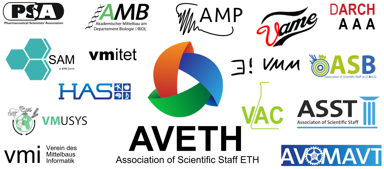 AVETH logo (small)